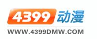 4399动漫网